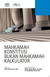 cover_buku_21